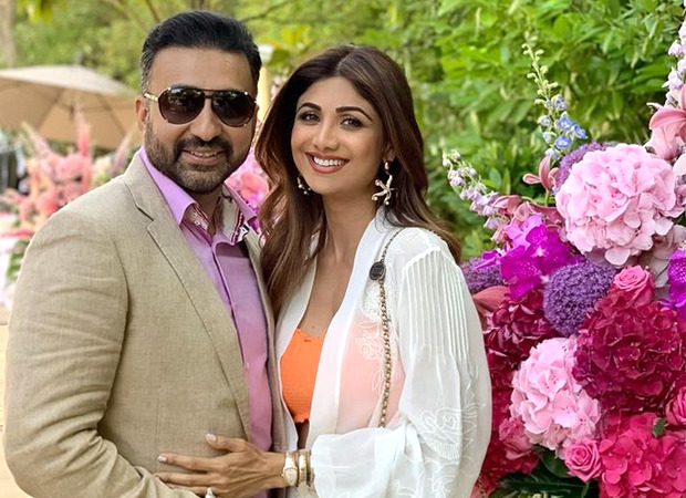 राज कुंद्रा के पोर्न फिल्म विवाद ने शिल्पा शेट्टी के कमबैक को कर दिया फ़्लॉप,  हंगामा 2 से सबक लेकर शिल्पा की दूसरी फ़िल्म निकम्मा हुई पोस्टपोन