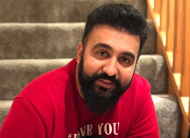 कोर्ट ने एक बार फ़िर राज कुंद्रा की जमानत याचिका खारिज की, मुंबई पुलिस को है सबूतों से छेड़छाड़ का डर