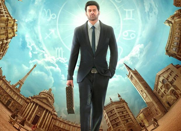 प्रभास और पूजा हेगड़े की बहुभाषी फ़िल्म राधे श्याम 14 जनवरी 2022 को होगी रिलीज, अभिनेता का दिखेगा रोमांटिक अवतार