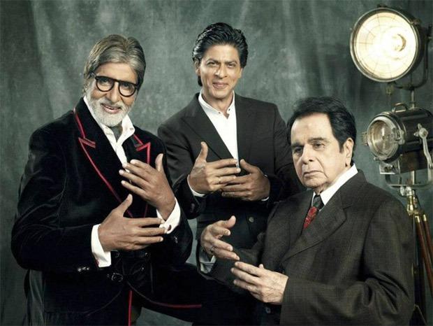 दिलीप कुमार, अमिताभ बच्चन और शाहरुख खान के साथ इस वॉर ड्रामा फ़िल्म को बनाना चाहते थे सुभाष घई, लेकिन अब यह ख्वाहिश अधूरी रह गई