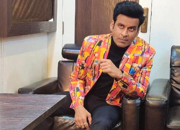Exclusive: बैक-टू-बैक हिट वेब सीरिज देने वाले मनोज बाजपेयी को अब मेकर्स बिना मांगे ही बढ़ाकर देते हैं उनकी फ़ीस, अभिनेता ने कहा- 'अब मुझे किसी से कुछ कहना ही नहीं पड़ता है…'