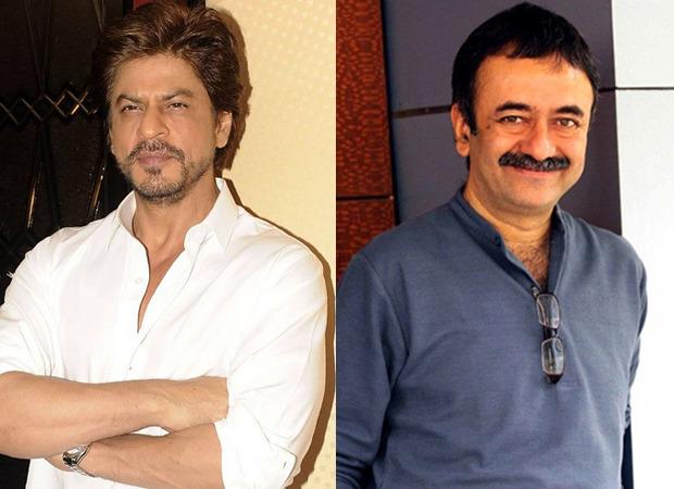 पठान और एटली की फ़िल्म के बाद अब शाहरुख खान राजकुमार हिरानी की मनोरंजक कॉमेडी ड्रामा की शूटिंग शुरू करेंगे