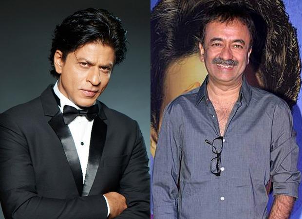 शाहरुख खान की राजकुमार हिरानी के साथ बनने वाली फ़िल्म की शूटिंग में आ रही है ये बाधाएं