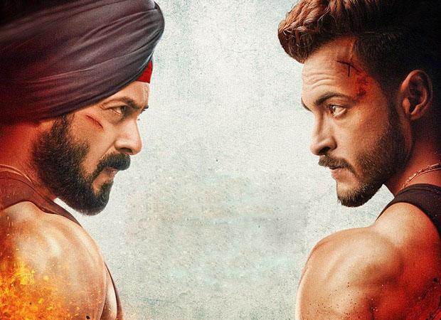 सलमान खान और आयुष शर्मा की अंतिम: द फाइनल ट्रुथ दिवाली के दौरान थिएटर में ही होगी रिलीज, डायरेक्टर महेश मांजरेकर को है महाराष्ट्र में थिएटर्स खुलने का इंतजार